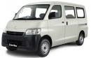 Daihatsu Gran Max Van Truck